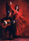 Flamenco_image001